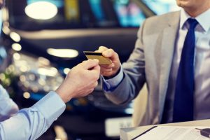 Business-Using-Credit-Cards