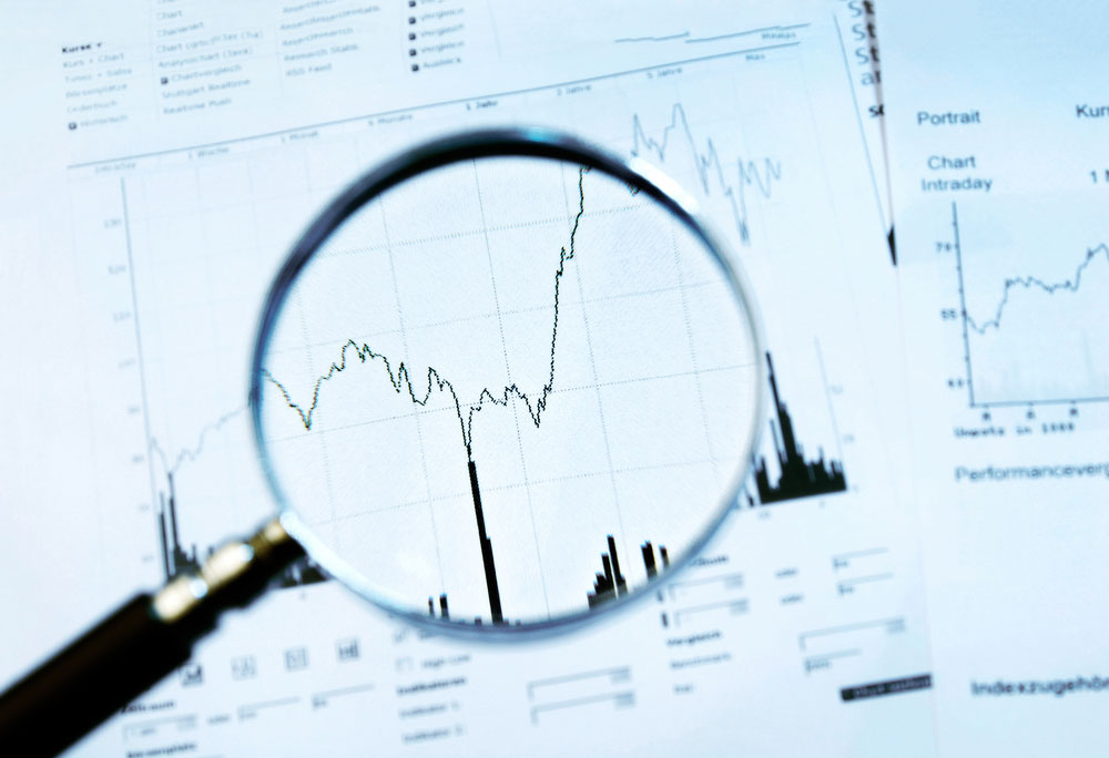 Stock-Market-Technical-Analysis