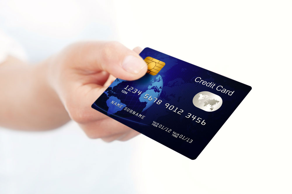 credit-card-holded