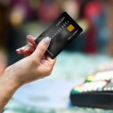 credit-cards-for-bad-credit