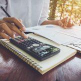 personal-finance-company