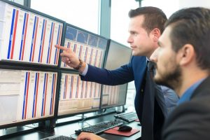 Stock-market-orders