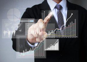 stock-market-rules