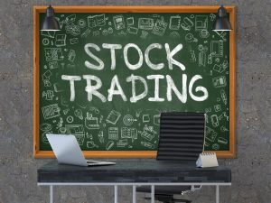 stock-trading