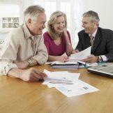 Personal-Finance-Planner