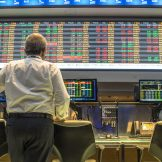 Stock-Brokers-Trading-in-Sao-Paulo