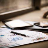 finance-blogs