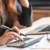 finances-and-economy-concept