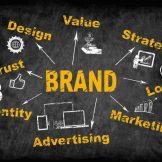 Powerful Brand