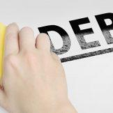 debt-free