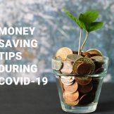 money-saving-tips-during-covid-19
